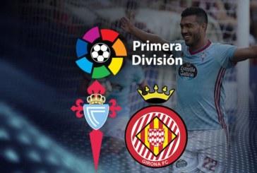 Ponturi Celta Vigo – Girona fotbal 20-aprilie-2019 Spania Primera