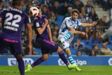 Ponturi Celta Vigo-Real Sociedad fotbal 07-aprilie-2019 La Liga