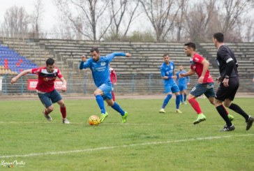 Ponturi Chindia-Dacia fotbal 05-aprilie-2019 Liga 2