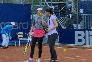 Ponturi Cirstea S / Mitu A – Bacsinszky T / In-Albon Y tenis 12-aprilie-2019 WTA Lugano