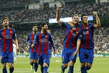 Ponturi Deportivo Alaves vs FC Barcelona 23-aprilie-2019 La Liga