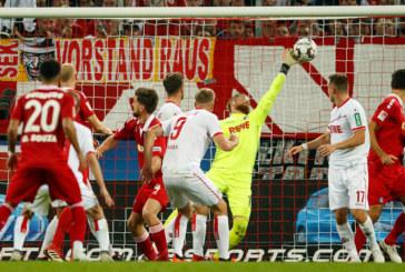 Ponturi Duisburg-Koln fotbal 10-aprilie-2019 Zweite Bundesliga