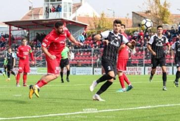 Ponturi Energeticianul-UTA Arad fotbal 26-aprilie-2019 Liga a 2-a