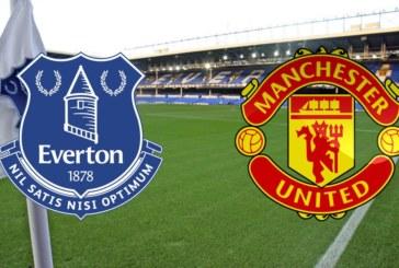 Ponturi Everton – Manchester United fotbal 21-aprilie-2019 Anglia Premier
