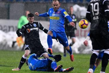 Ponturi FC Botosani – Dunarea Calarasi fotbal 1-aprilie-2019 Romania Liga 1