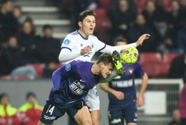 Ponturi FC Copenhaga vs Midtjylland 18-aprilie-2019 Superliga