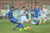 Ponturi FC Hermannstadt – FC Voluntari fotbal 19-aprilie-2019 Romania Liga 1