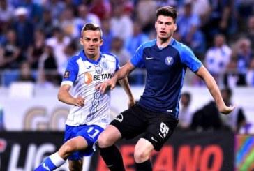 Ponturi FC Viitorul vs CSU Craiova 13-aprilie-2019 Liga 1