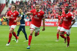 Ponturi Mainz-Freiburg fotbal 18-ianuarie-2020 Bundesliga