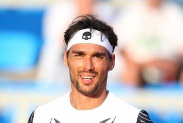 Ponturi Fabio Fognini – Andrey Rublev tenis 15-aprilie-2019 ATP Monte Carlo