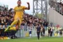 Ponturi Frosinone-Livorno fotbal 21-octombrie-2019 Serie B