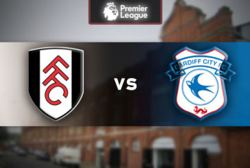 Ponturi Fulham – Cardiff fotbal 27-aprilie-2019 Anglia Premier