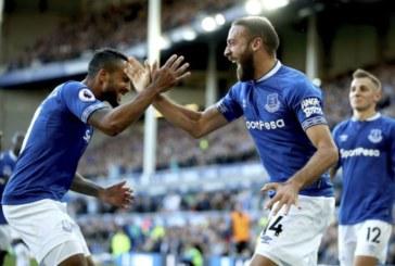Ponturi Fulham vs Everton 13-aprilie-2019 Premier League