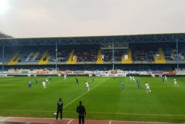 Ponturi Gaz Metan – FC Botosani fotbal 7-aprilie-2019 Romania Liga 1