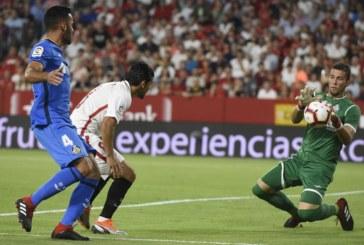 Ponturi Getafe-Sevilla fotbal 21-aprilie-2019 La Liga
