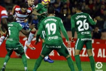 Ponturi Gijon-Granada fotbal 12-aprilie-2019 La Liga 2