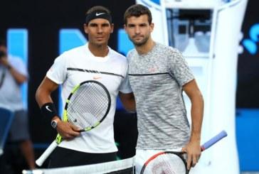 Ponturi Grigor Dimitrov – Rafael Nadal tenis 18-aprilie-2019 ATP Monte Carlo