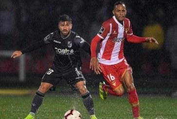 Ponturi Guimaraes-Aves fotbal 19-aprilie-2019 Primeira Liga