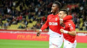 Ponturi Monaco-Rennes fotbal 20-octombrie-2019 Ligue1