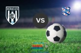 Ponturi Heracles – Heerenveen fotbal 19-aprilie-2019 Olanda Eredivisie