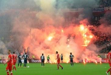 Ponturi Hertha Berlin vs Fortuna Dusseldorf 06-aprilie-2019 Bundesliga