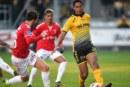 Ponturi Horsens-Vejle fotbal 18-aprilie-2019 Superliga