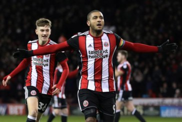 Ponturi Hull City vs Sheffield United 22-aprilie-2019 Championship