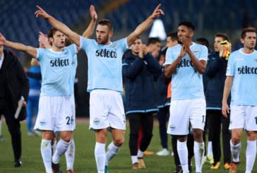 Ponturi Lazio vs Udinese 17-aprilie-2019 Serie A