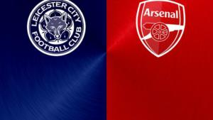 Ponturi Leicester vs Arsenal fotbal 23 septembrie 2020 Cupa Ligii Angliei