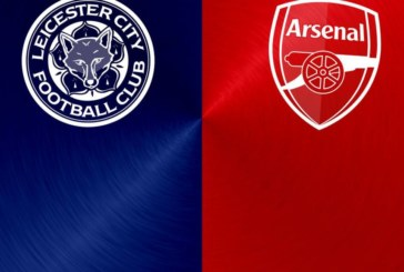 Ponturi Leicester – Arsenal fotbal 28-aprilie-2019 Anglia Premier