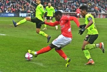 Ponturi Lille-Nimes fotbal 28-aprilie-2019 Ligue 1