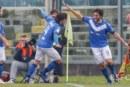 Ponturi Livorno-Brescia fotbal 15-aprilie-2019 Serie B