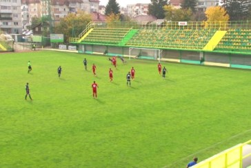 Ponturi Luceafarul Oradea-CS Mioveni fotbal 26-aprilie-2019 Liga a 2-a