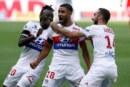 Ponturi Lyon vs Angers 19-aprilie-2019 Ligue 1