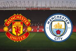 Ponturi Manchester United – Manchester City fotbal 24-aprilie-2019 Anglia Premier