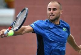 Ponturi Marius Copil – L.Mayer tenis 22-aprilie-2019 ATP Barcelona