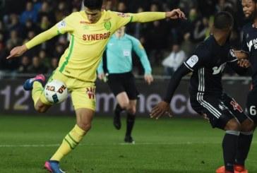 Ponturi Marseille-Nantes fotbal 28-aprilie-2019 Ligue 1