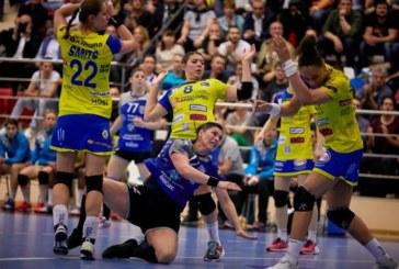 Ponturi Metz – CSM Bucuresti handbal 13-aprilie-2019 Liga Campionilor