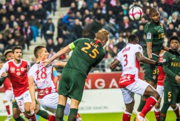 Ponturi Monaco-Reims fotbal 13-aprilie-2019 Ligue 1