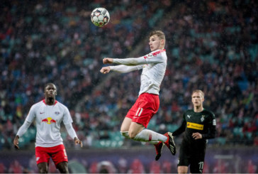 Ponturi Monchengladbach-RB Leipzig fotbal 20-aprilie-2019 Bundesliga