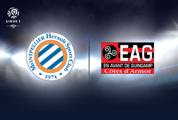 Ponturi Montpellier – Guingamp fotbal 3-aprilie-2019 Franta Ligue 1