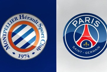 Ponturi Montpellier – PSG fotbal 30-aprilie-2019 Franta Ligue 1