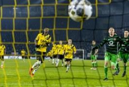 Ponturi NAC Breda vs Feyenoord 24-aprilie-2019 Eredivisie