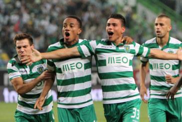 Ponturi Nacional vs Sporting CP 19-aprilie-2019 Primeira Liga