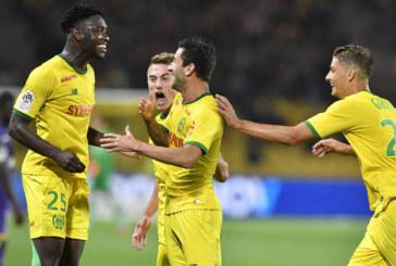 Ponturi Nantes vs Amiens 21-aprilie-2019 Ligue 1