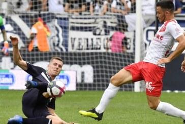 Ponturi Nimes-Bordeaux fotbal 20-aprilie-2019 Ligue 1
