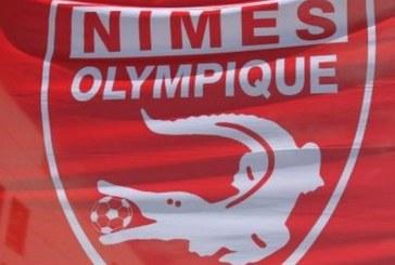 Ponturi Nimes – Caen fotbal 06-aprilie-2019 Ligue1