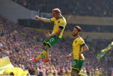 Ponturi Norwich vs Reading 10-aprilie-2019 Championship
