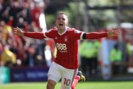 Ponturi Nottingham Forest vs Middlesbrough 22-aprilie-2019 Championship