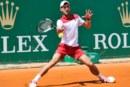 Ponturi Novak Djokovic vs Denis Shapovalov – tenis 16 mai Roma Masters